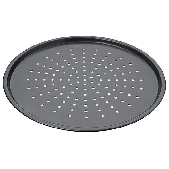 Chicago Metallic Pizza Pan