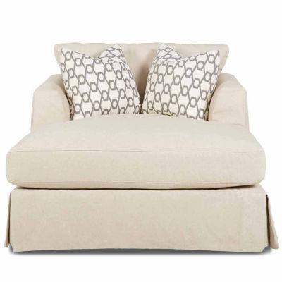 Bulla Chaise Lounge