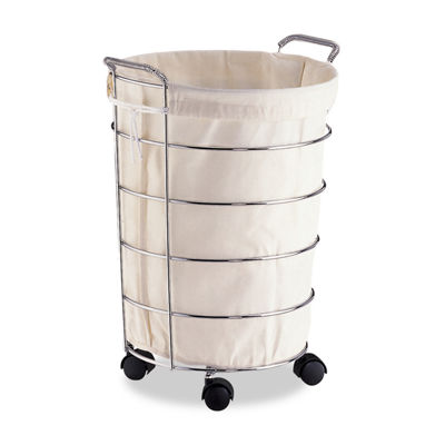 Neu Home Laundry Basket