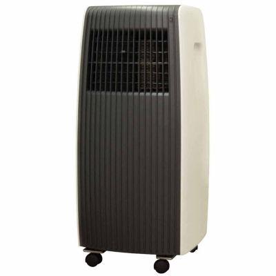 SPT WA-1070E: 10,000 BTU - Cooling Only