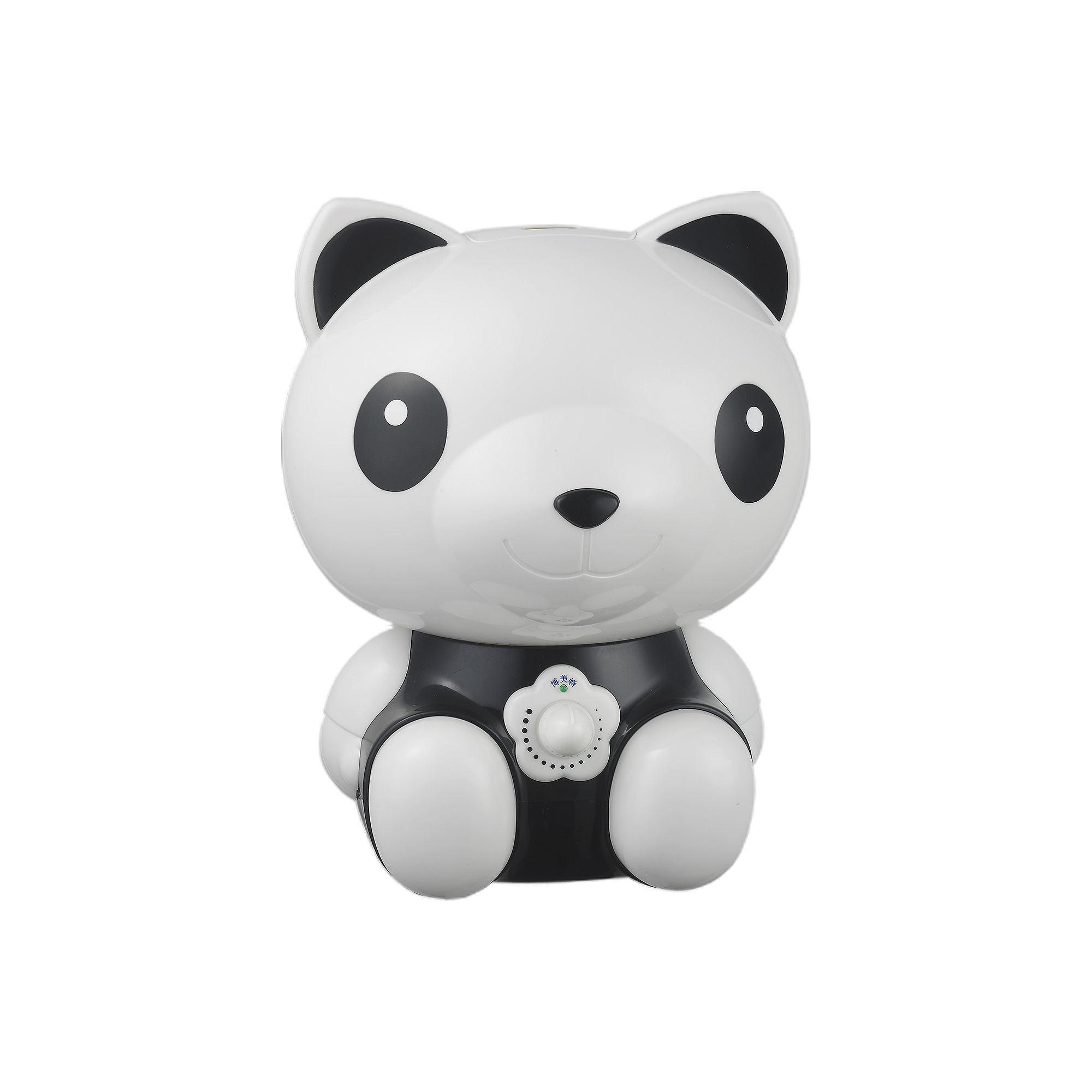 SPT SU-3883: Panda Ultrasonic Humidifier
