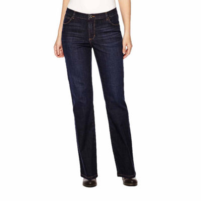Lee® Relaxed Fit Jeans