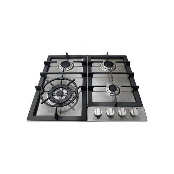 "Magic Chef 24"" Gas Cooktop"