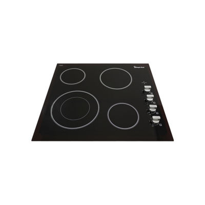 "Magic Chef 24"" Radiant Electric Cooktop"