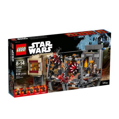 LEGO Star Wars Rathtar™ Escape 75180