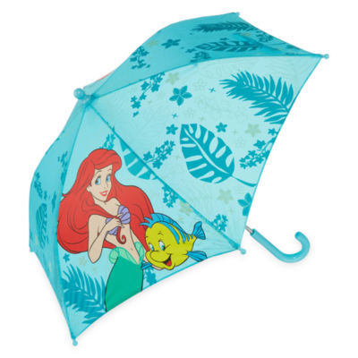 Disney The Little Mermaid Umbrella