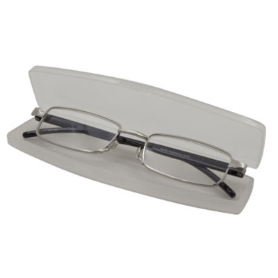Able Vision Reading Glasses- SlimReader