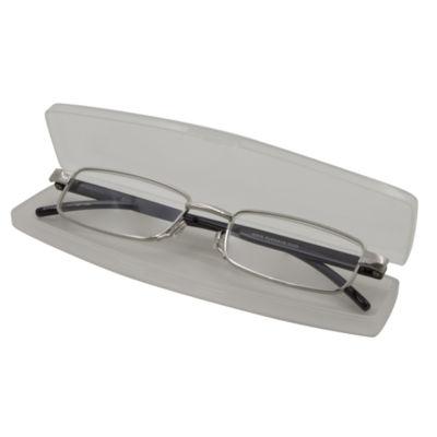Able Vision Reading Glasses Reading Glasses - SlimReader