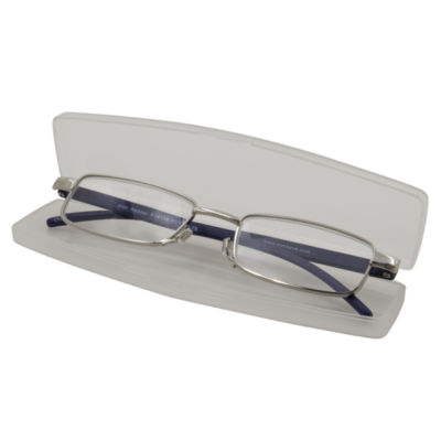 Able Vision Reading Glasses - Slim Reader