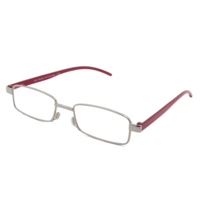 Able Vision Reading Glasses - SlimReader