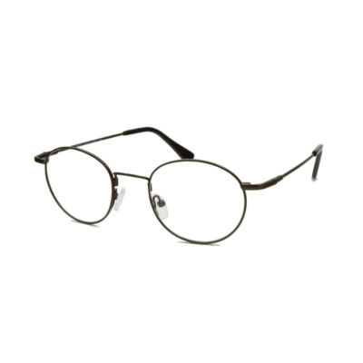 V Optique Reading Glasses - Henri