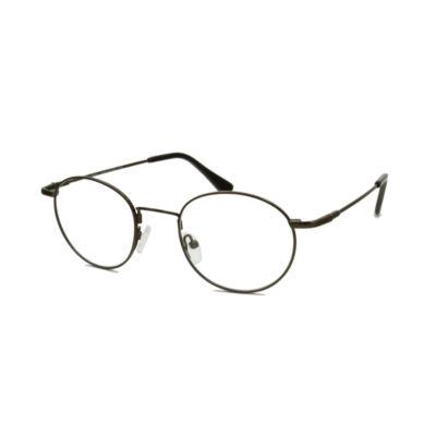 V Optique Reading Glasses - Henri