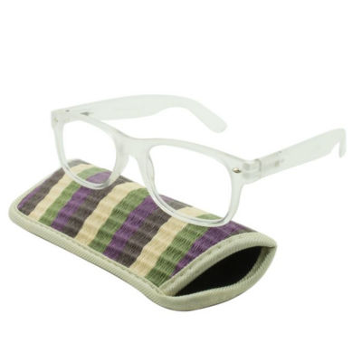Urbanspecs Readers Reading Glasses - Tropico