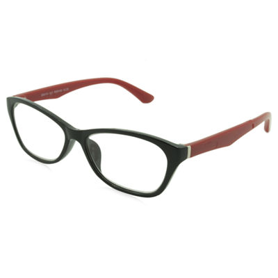 Urbanspecs Readers Reading Glasses - R99149