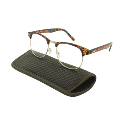 Able Vision Reading Glasses Reading Glasses - Retro Club