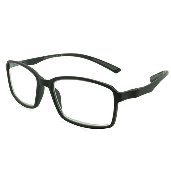 1e3c111a961 Able Vision Reading Glasses - R99136 - JCPenney