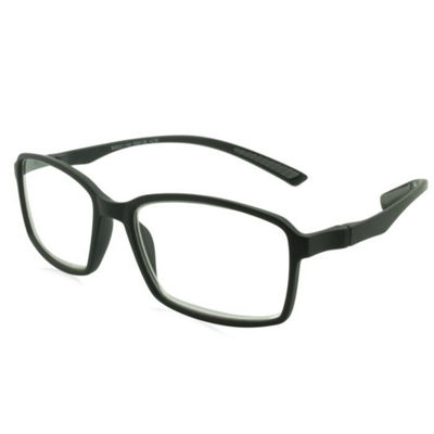 Able Vision Reading Glasses Reading Glasses - R99136