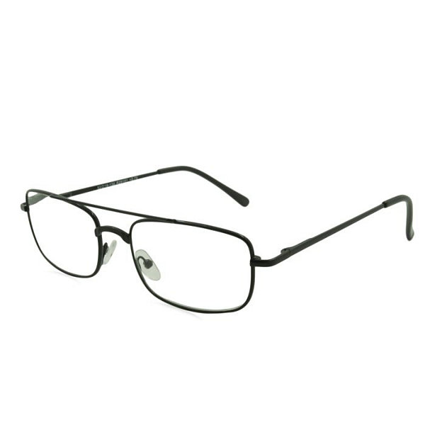 Able Vision Reading Glasses - R29151 Gunmetal