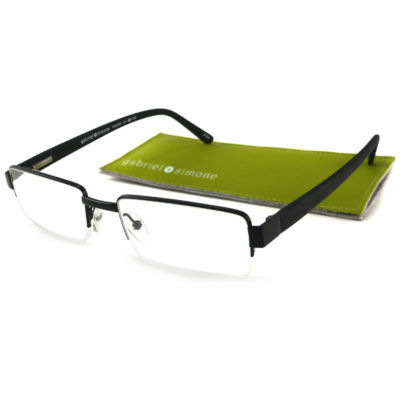 Gabriel + Simone Reading Glasses Reading Glasses - Concorde
