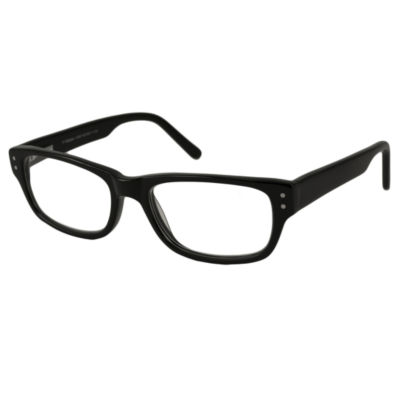 V Optique Reading Glasses - Ambroise
