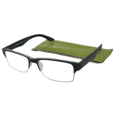 Gabriel + Simone Reading Glasses -Eliott