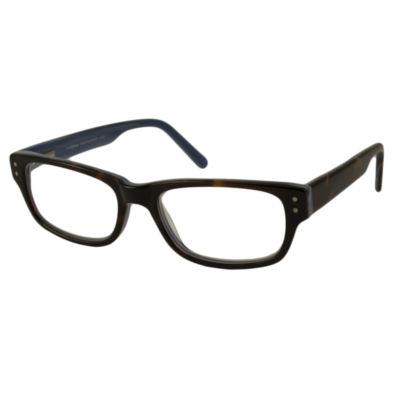 V Optique Reading Glasses - Ambroise
