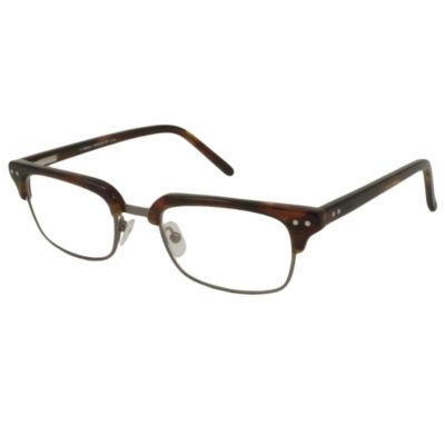 V Optique Reading Glasses Reading Glasses - Leonardo