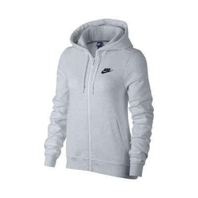 Nike Club Fleece Jacket