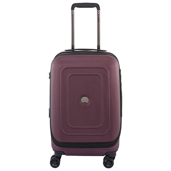 Delsey Cruise Lite 19 Inch Hardside Luggage