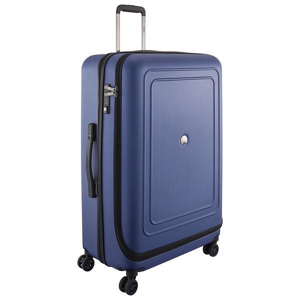 Delsey Cruise Lite 29 Inch Hardside Luggage