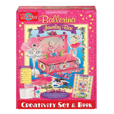 Kids Craft Kits Kids Craft Kit
