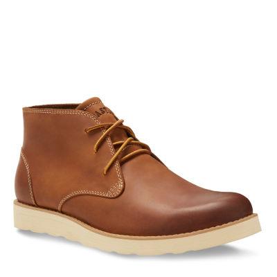 Eastland Jack Mens Chukka Boots