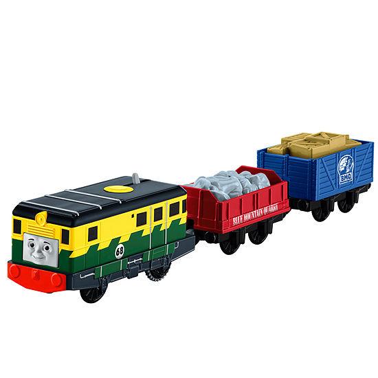 Thomas & Friends TrackMaster Philip Motorized Engine