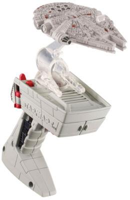Hot Wheels Star Wars Flight Controller Handheld Accessory