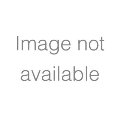 Thomas & Friends MINIS Spooktacular Pop-Up PlaySet