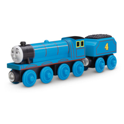 Fisher-Price Thomas & Friends Wooden Railway Gordon