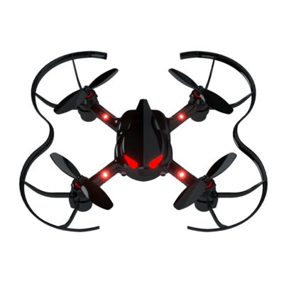 Byrobot Drone Fights - Petrone