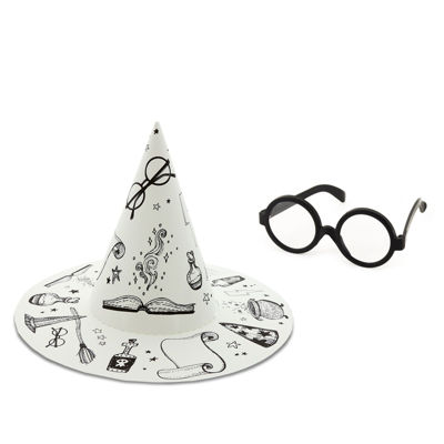 Wizard Express Accessory Kit