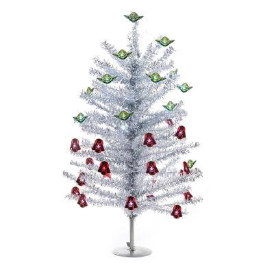 Star Wars Mini Christmas Tree Kit