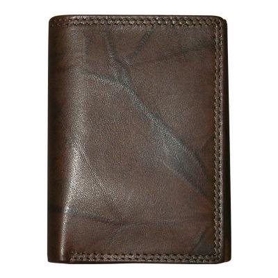 Buxton® Hunt Tri-Fold Wallet