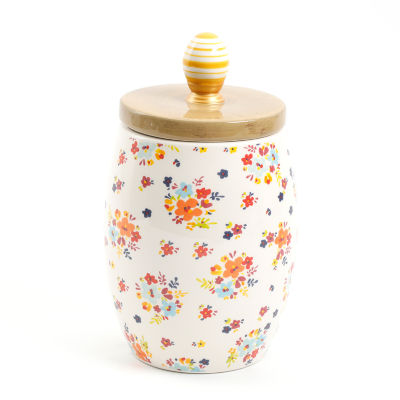 Gibson Urban Market Medium Canister