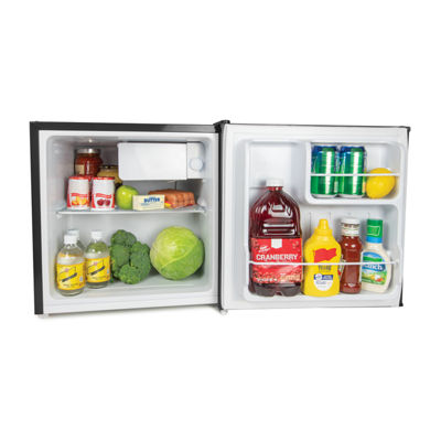 Igloo 1.6 cu. ft. Classic Refrigerator