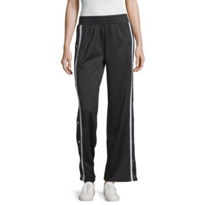US Polo Assn. Knit Sweatpants-Juniors