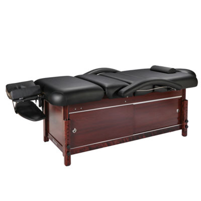 Cabrillo Comfort S30'' Stationary Massage Table