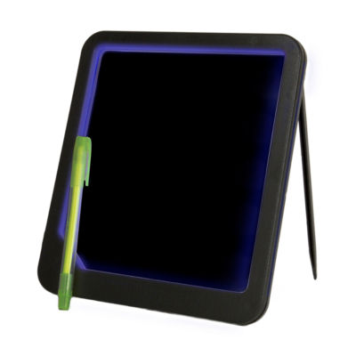 Totes Light Up Memo Board