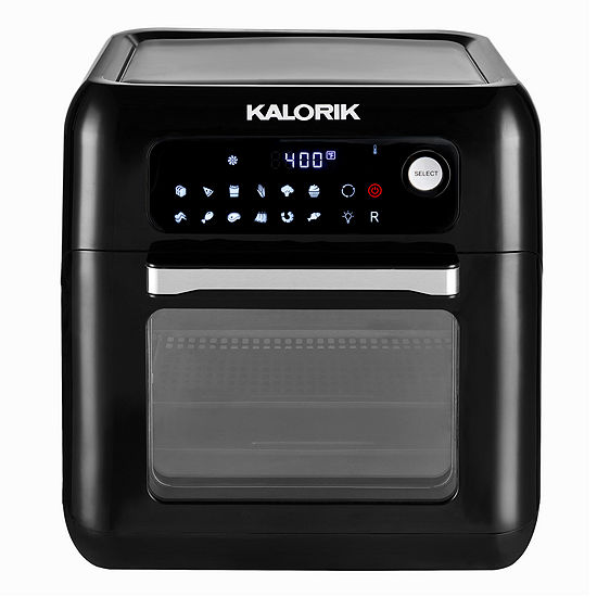 Kalorik Air Fryer Oven
