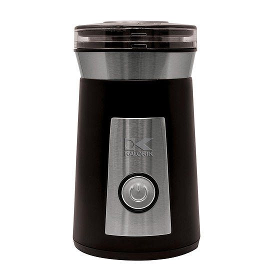 Kalorik Coffee and Spice Grinder