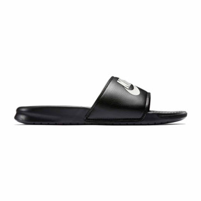 Nike Benassi JDI Mens Slide Sandals
