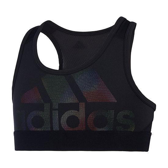 adidas Sports Bra Girls