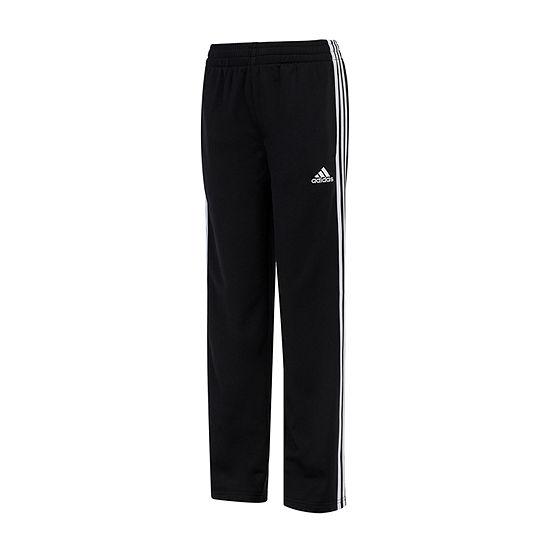 adidas Track Pants- Preschool Boys